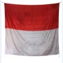 Flag Red-white 300x500 cm