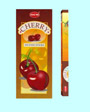 Incense HEM Cherry
