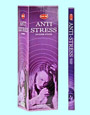 Incense HEM Anti Stress