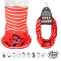Multifunctional cloth 9 in 1 Multi-purpose scarf anchor maritime