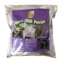 Bubble Tea powder Taro Original Taiwan 10kg