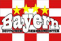 Flag Bayern\'s most successful