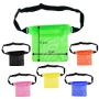 Fanny pack  PVC Outdoor waterproof GT-320