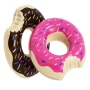 Original Floatie Kings Donut Box Gigant Größe