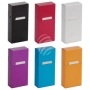 Cigarette Box Metal sorting six colors