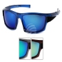 VIPER Sport sunglasses frame transparent
