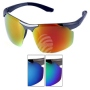VIPER Sport Sunglasses Frameless Model VS-323